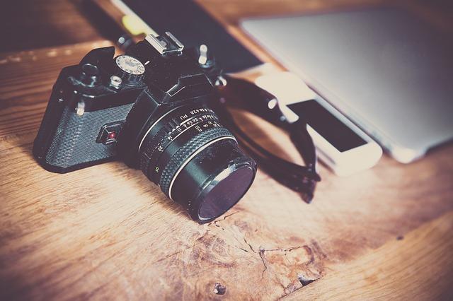 Hazai és nemzetközi fotópályázat figyelő