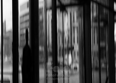 mupa_epuletfotozas_09