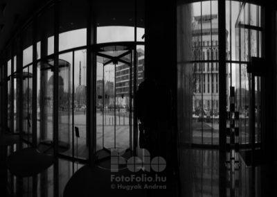 mupa_epuletfotozas_10