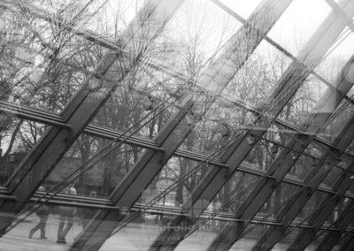 München Mix épületfotók és enteriőr fotózás