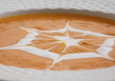 etelfoto_food_styling_referencia_01
