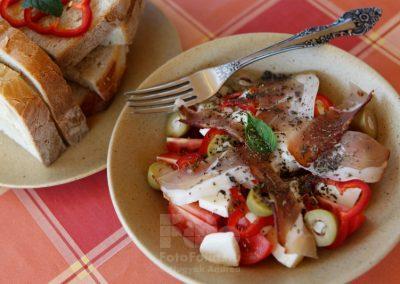 etelfoto_food_styling_referencia_04