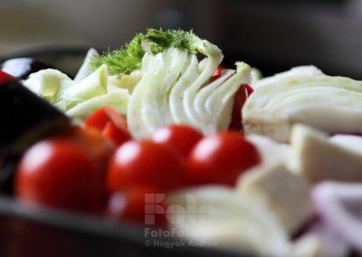 etelfoto_food_styling_referencia_06