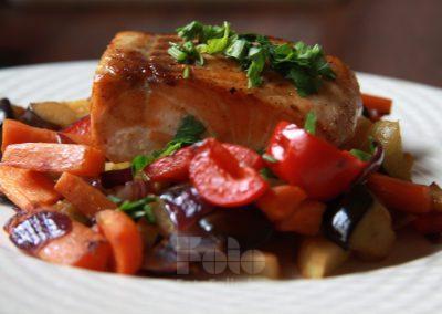 etelfoto_food_styling_referencia_08