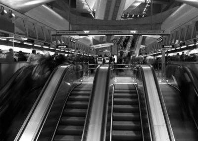 Metro-Turizmus-Budapest-01