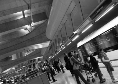 Metro-Turizmus-Budapest-02