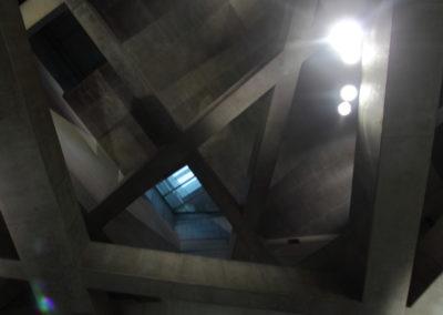 Metro-Turizmus-Budapest-03