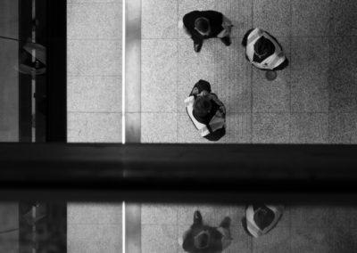 Metro-Turizmus-Budapest-07