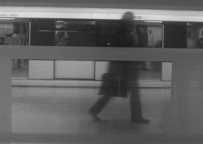 Metro-Turizmus-Budapest-08