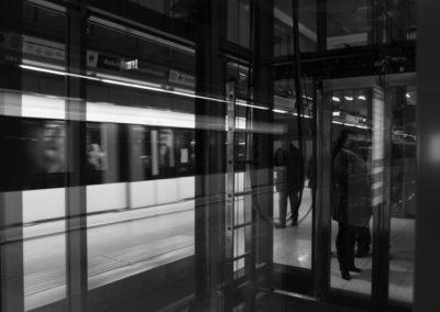 Metro-Turizmus-Budapest-09