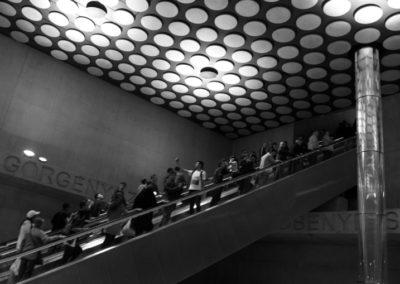 Metro-Turizmus-Budapest-10