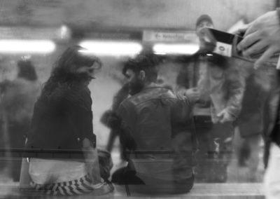 Metro-Turizmus-Budapest-12